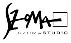 Szoma Studio